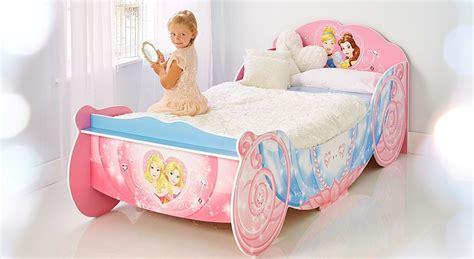 cama carruaje princesas cama princesas  nina