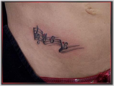 Partition De Musique  Monick Art Tattoo  Tattoo Art Monick