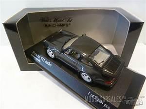 Porsche 964 Kaufen : porsche 911 964 turbo black metallic 1 43 430069109 ~ Kayakingforconservation.com Haus und Dekorationen