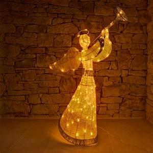 Led Weihnachtsbeleuchtung Außen : weihnachtsbeleuchtung f r au en figur in form eines engels ~ A.2002-acura-tl-radio.info Haus und Dekorationen