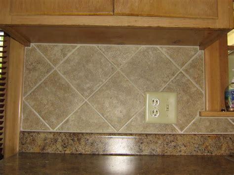 4x4 kitchen tiles 98 best backsplashes images on bathroom 1102