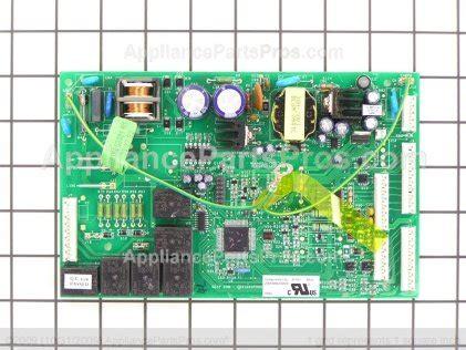 ge wrx board asm main contro appliancepartsproscom