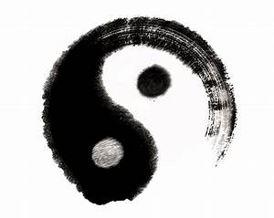 Origins of Harmony – 12 Insights about the Yin Yang