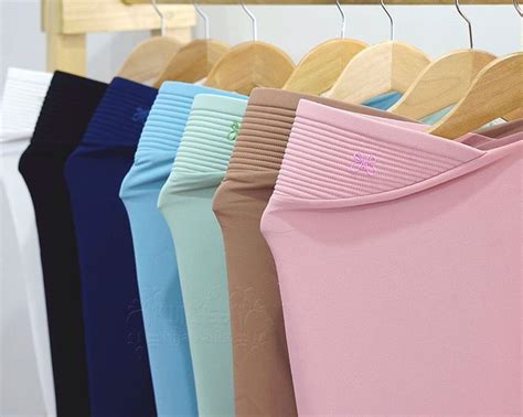 khimar seemly  produk hijab alila hijab alila magelang