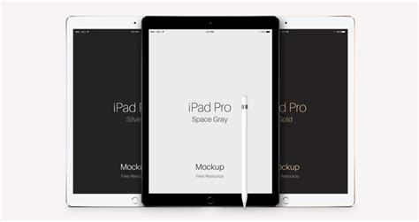 IPad Buying Guide: iPad