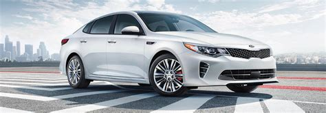 Where Can I Lease A New Kia In Budd Lake Nj?