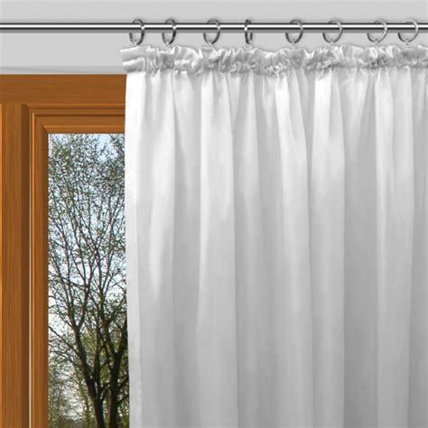 blickdichte vorhänge verdunkelung gardinen wei 195 ÿ free ausmalbilder