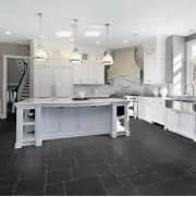 Kitchen Flooring Ideas Vinyl by 5 Family Kitchen Ideas Carpetright Info Centre