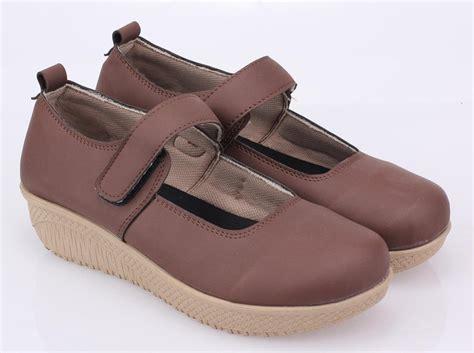 Sepatu Hak Ori jual sepatu wanita sepatu casual ori brand bandung rjm