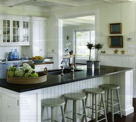 cottage style kitchen island beadboard kitchen island cottage kitchen litchfield