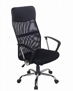 Merax Gaming Stuhl : merax new office lumbor support chair computer gaming chair high back mesh 3 merax chairs ~ Buech-reservation.com Haus und Dekorationen
