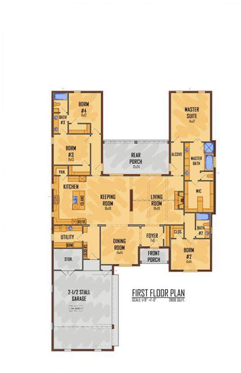 house plans floor plans home plans plan   houseplanitcom  house