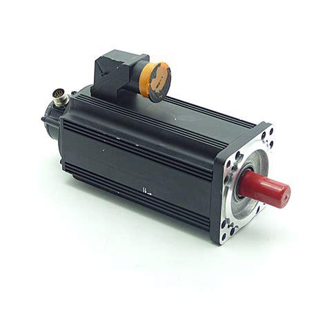 maschinenteil24 permanent magnet motor mhd093b 058 pg1 aa kaufen
