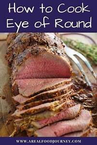 10 Best images about xmas food on Pinterest Easy