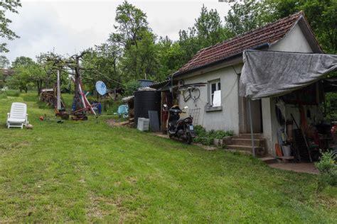 Garten In Erfurt Kaufen Oder Pachten by Garten In Esslingen Oberhof Schreberg 228 Rten
