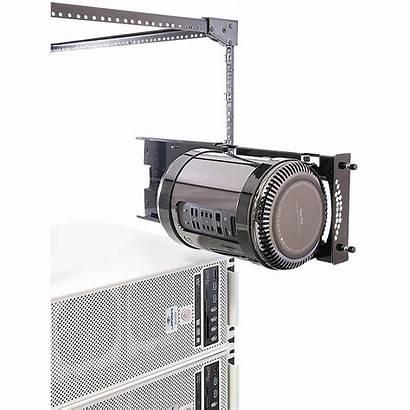 Jmr Horz Mpro Rackmount Mac Electronics True