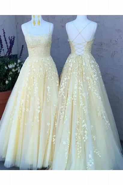 Prom Vip Evening Lace Dresses Adresses Appliques