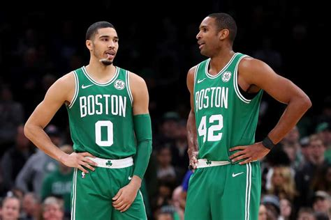 TOR vs BOS NBA League 2019-20: Toronto Raptors vs Boston ...