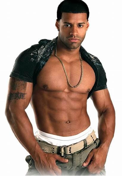 Male Strippers Dancers Club Strip Diamond Chicago