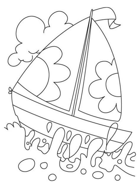 i disegni facili per bambini 10 facili disegni da colorare mamma e casalinga