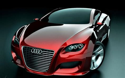 Car Wallpaper Slideshow Freeware Downloads by Amazing Cars Screensaver Free Desktop Screen