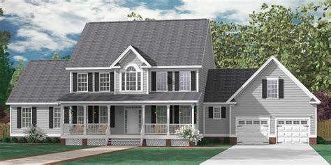 House Plans Master Bedroom Above Garage by House Plan 3397 A The Albany Quot A Quot Elevation 3397 Square