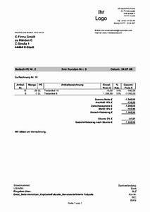 Im Namen Und Auf Rechnung : dirk swierkowski software und edv dienstleistungen ~ Themetempest.com Abrechnung
