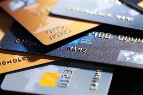We did not find results for: What Is the Best Way to Consolidate Credit Card Debt?
