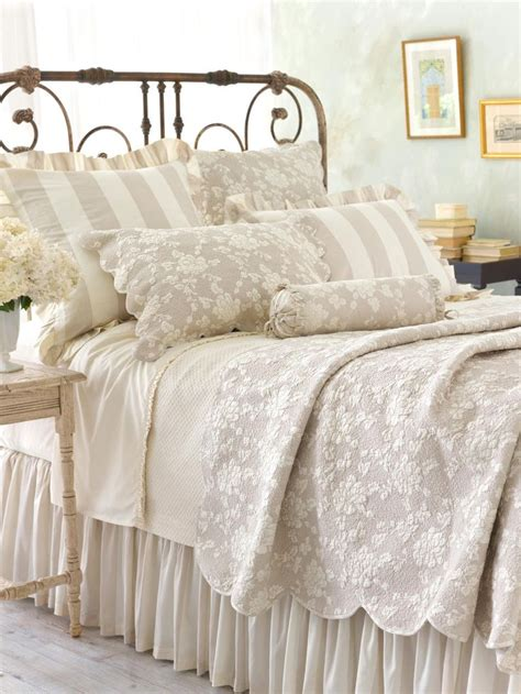 pine cone hill shabby chic bedding 17 best ideas about pine cone hill bedding on pinterest pine cone hill bed linens and vintage