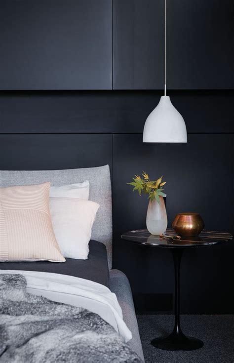 bedroom hanging lights 33 bedroom pendant l ideas that inspire digsdigs 10484
