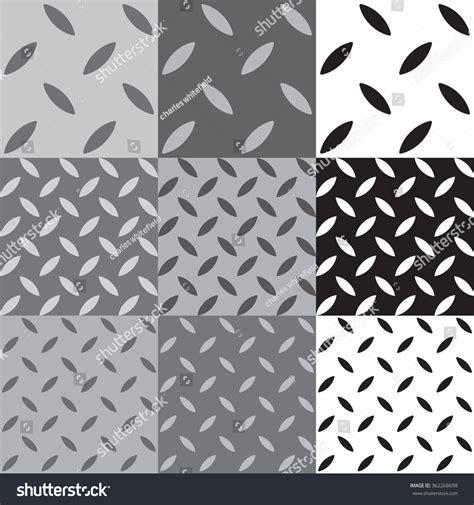 industrial floor texture industrial floor pattern metal texture metal vectores en stock 362268698 shutterstock