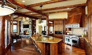 4bb6988fd6f kitchen hearth room design ideas kitchen hearth room 904