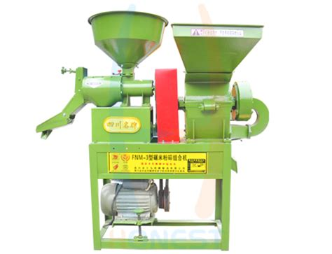 home use small rice mill machine honest industrial