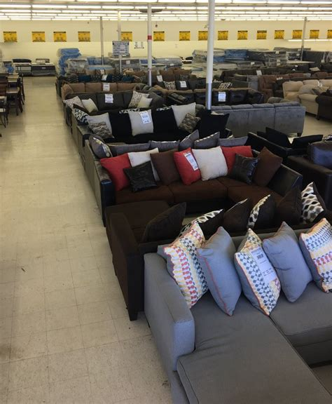 Living Room Furniture Greenville Sc by Living Room Furniture Store Near Greenville Sc American