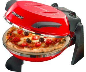 g3 pizzaofen g3 pizzaofen delizia ab 80 90 preisvergleich bei idealo de