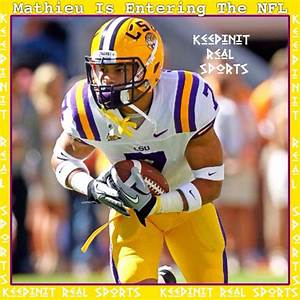 178 best Louisiana's Very Own Sports Celebrities images on ...