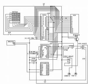 Vw T4 Radio Wiring Diagram