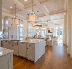 kitchen cabinets rustic grey white modern farmhouse kitchen dining nook 3219