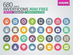 Free Stock Icons  U2013 Free Icons