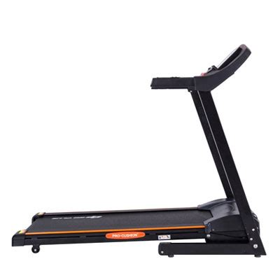 foldable exercise bike best smart equipment and devices the smart