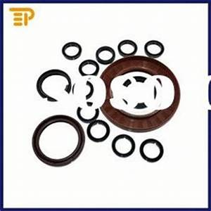 Hub Wheel Oil Seal For Sale Price China Manufacturer