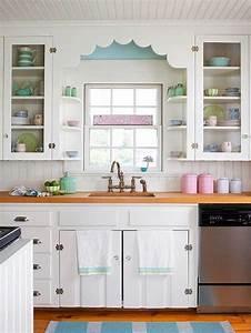 Küche Retro Stil : k chenplanung sichert ihnen ein gelungenes k chendesign ~ Watch28wear.com Haus und Dekorationen