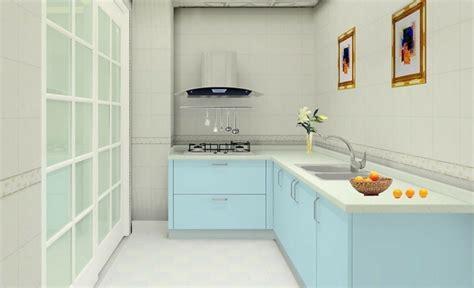 light teal kitchen cuisine bleu 50 suggestions de d 233 coration 3761