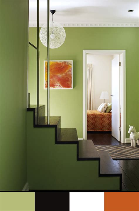 Ideas Colour Schemes by The Significance Of Color In Design Interior Design Color