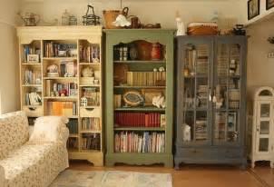 home interior books bookcase books cabinet cabinets decor home image 1980 on favim