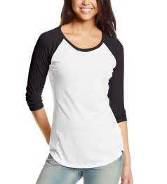 Similiar Plain Shirts For Women Keywords