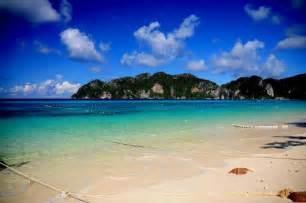 Phuket Thailand TripAdvisor