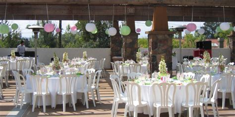 country garden caterers no longer listed wedding spot
