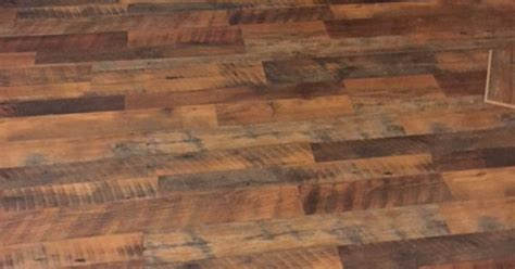 pergo flooring river road oak new floor is in pergo max river road oak lowe s my version pinterest house kitchens