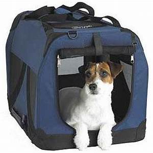 vebo collapsible fabric pet carrier crate 7 sizes ebay With collapsible fabric dog crate